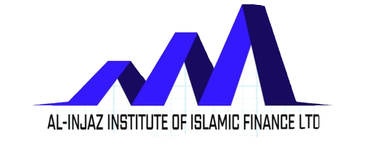Al-Injaz Institute of Islamic Finance Ltd